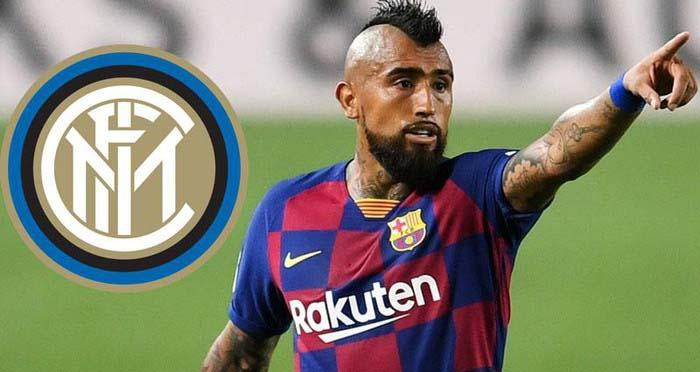 Barcelona, Real Madrid, chuyển nhượng, bóng đá, Luis Suarez, Memphis Depay, Arturo Vidal, bóng đá Tây Ban Nha, Juventus, Inter Milan