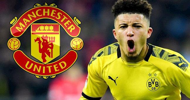 MU, manchester united, bóng đá, bóng đá hôm nay, Liverpool, Chelsea, Tottenham, Arsenal, Man City, chuyển nhượng