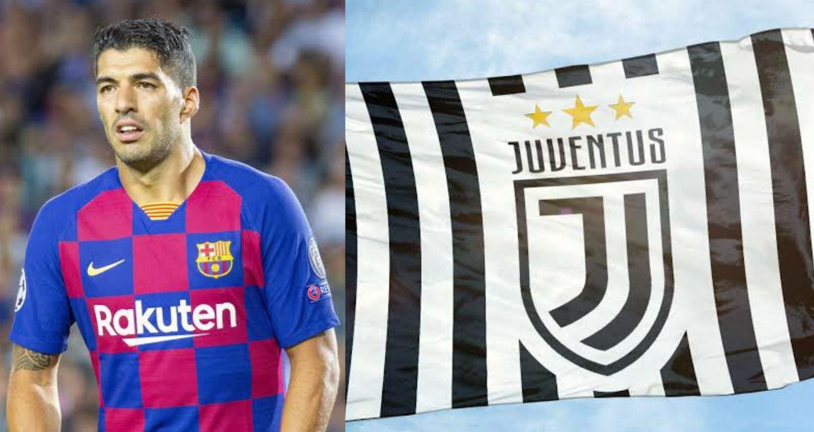 bóng đá, la liga, bóng đá tây ban nha, barcelona, real madrid, chuyển nhượng, gareth bale, tottenham, messi, pep guardiola