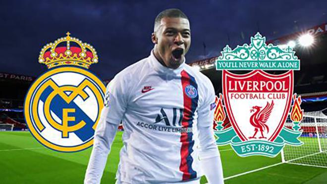 Chuyển nhượng 25/9: Mbappe có giá 100 triệu euro, Juve gạ đổi Douglas Costa lấy Ousmane Dembele
