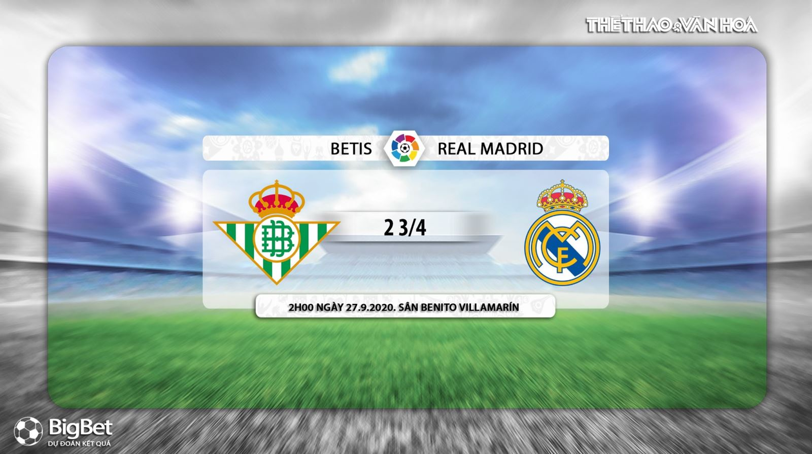 Betis vs Real Madrid, soi kèo Betis vs Real Madrid, Real Betis, nhận định Betis vs Real Madrid, soi kèo bóng đá, nhận định bóng đá