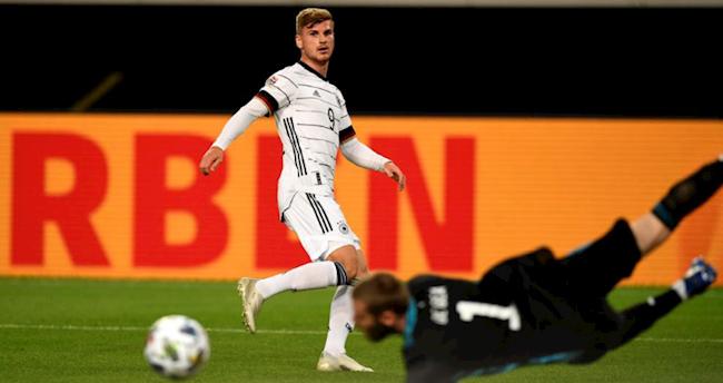 bóng đá, bóng đá hôm nay, dea gea, david de gea, dean henderson, Tây Ban Nha vs Đức, Đức vs Tây Ban Nha, MU, manchester united