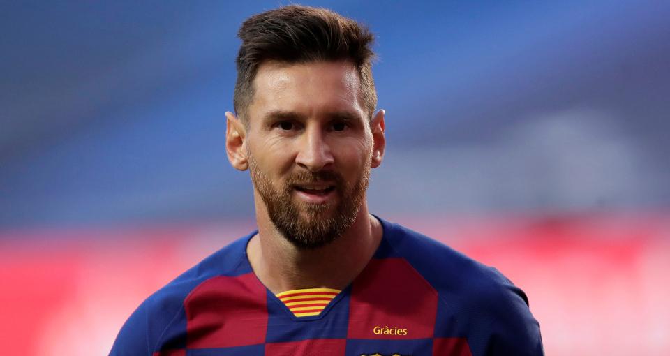 bóng đá, gareth bale, real madrid, messi, barcelona, chuyển nhượng, sancho, MU, manchester united, chelsea, kai havertz