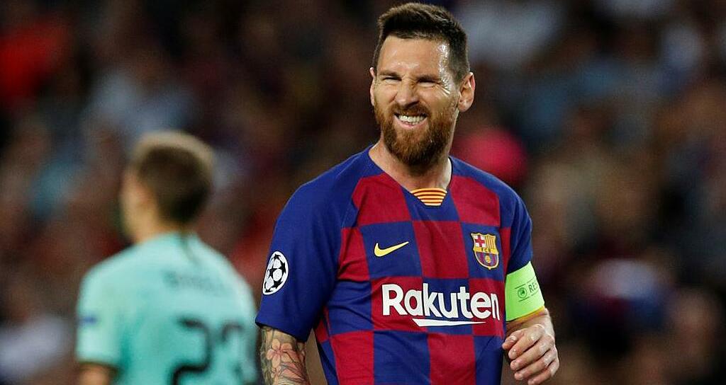 chuyển nhượng, chuyen nhuong, Chelsea, MU, Messi, Lionel Messi, Barcelona, Jadon Sancho, Dortmund, bóng đá, bóng đá hôm nay, Luis Suarez, Kai Havertz, Bayer Leverkusen