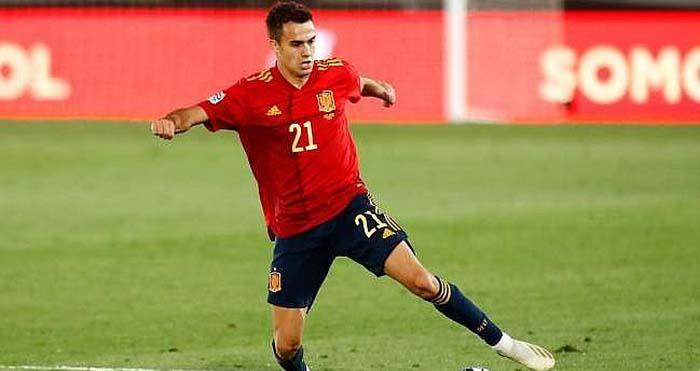 bóng đá, chuyển nhượng, Gareth Bale, Luis Suarez, bóng đá hôm nay, bóng đá Tây Ban Nha, Dele Alli, Tottenham, aubameyang, juventus, real madrid