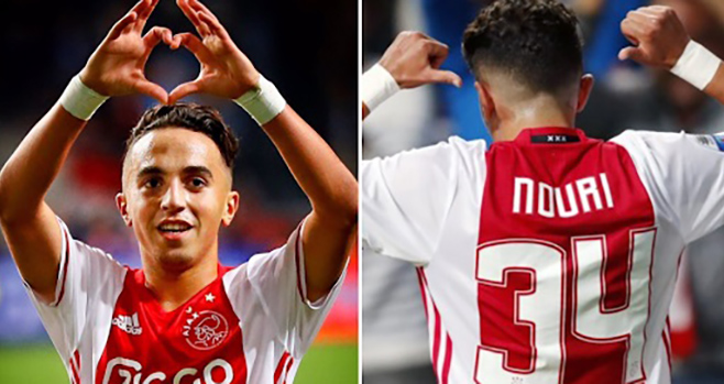 MU, van de beek, de beek, van de beek gia nhập MU, bóng đá, mu, manchester united, bóng đá hôm nay, Abdelhak Nouri, lịch thi đấu bóng đá