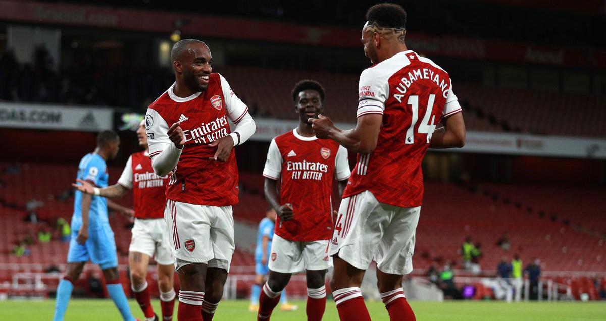 Leicester, Liverpool, Everton, Arsenal, Premier League, ngoại hạng anh, bóng đá anh, bóng đá, bóng đá hôm nay, lịch thi đấu