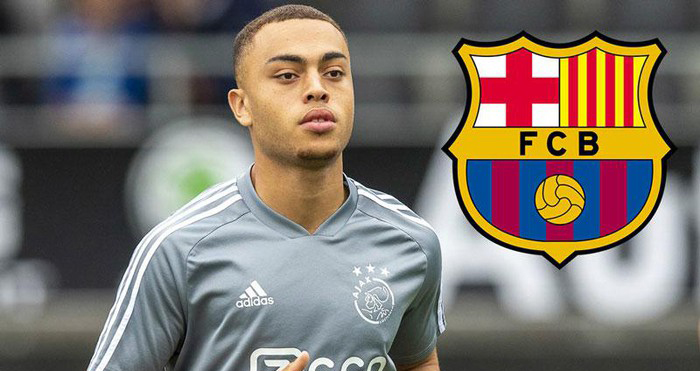 chuyển nhượng Barca, chuyển nhượng Real Madrid, chuyển nhượng Liga, Real Madrid, Barcelona, Chuyển nhượng MU, bóng đá, tin bóng đá, bong da hom nay, tin tuc bong da