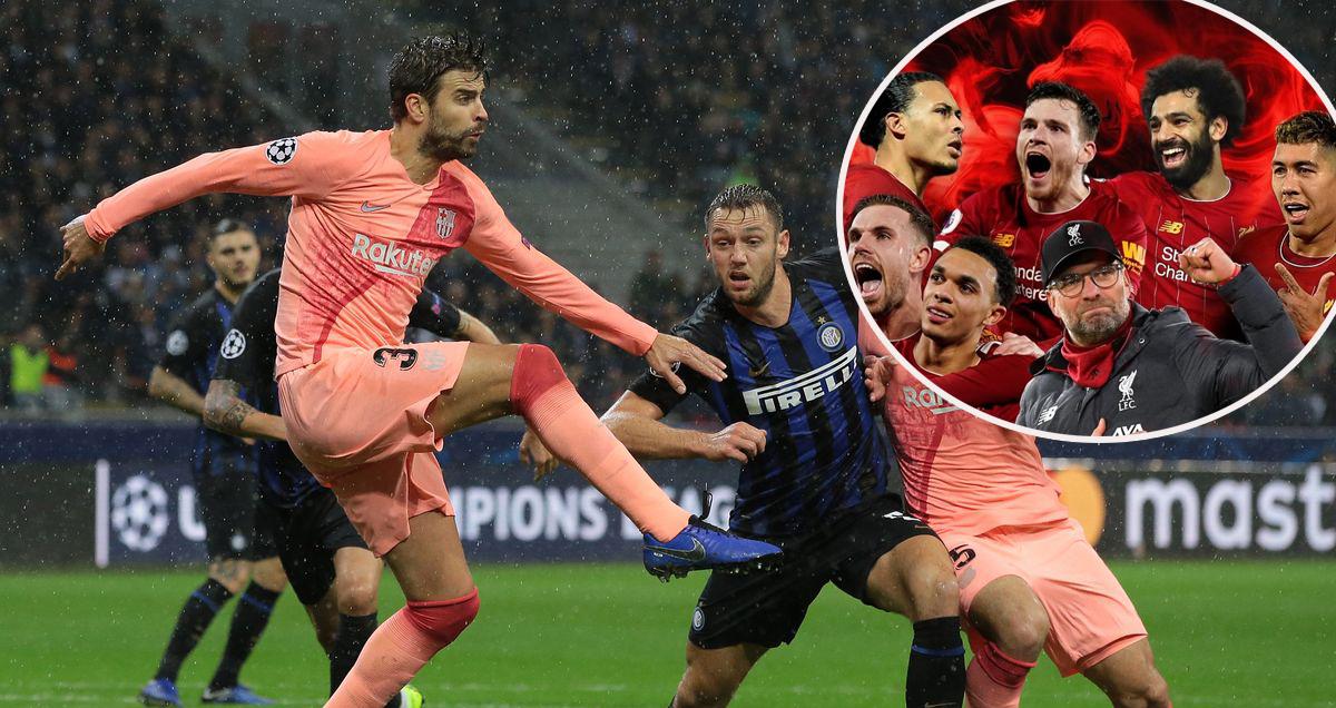 bóng đá, bóng đá hôm nay, MU, manchester united, Thiago Alcantara, Liverpool, Gareth Bale, Alexis Sanchez, Messi, De Bruyne