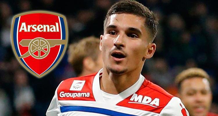 Arsenal, MU, Raul Jimenez, Houssem Aouar, Man City, Ruben Dias, Lyon, benfica, chuyển nhượng, bóng đá, lịch thi đấu, bóng đá Anh