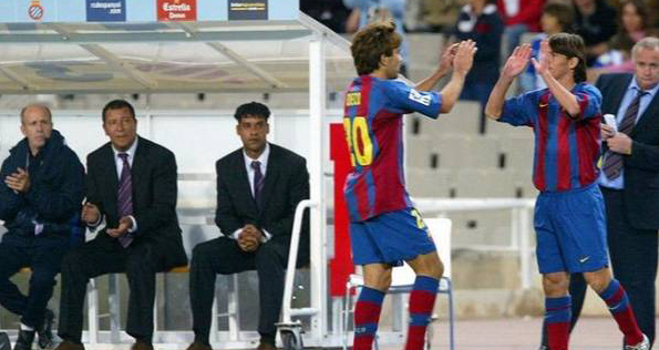 bóng đá, bong da, messi, lionel messi, ansu fati, trực tiếp bóng đá, barcelona