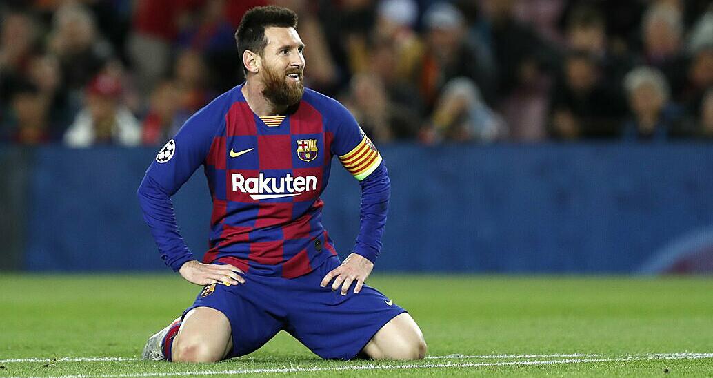 bóng đá, bóng đá Anh, chuyển nhượng, chuyển nhượng bóng đá Anh, jadon sancho, manchester united, lịch thi đấu bóng đá, bóng đá hôm nay, messi, kai havertz,chelsea
