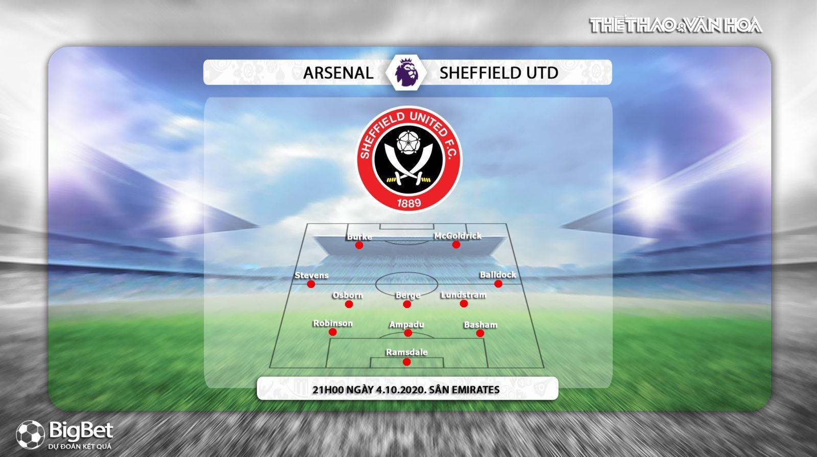 Soi kèo Arsenal vsSheffield Utd, Arsenal vsSheffield Utd, Arsenal, Sheffield, soi kèo bóng đá, kèo bóng đá, soi kèo, trực tiếp Arsenal vsSheffield Utd