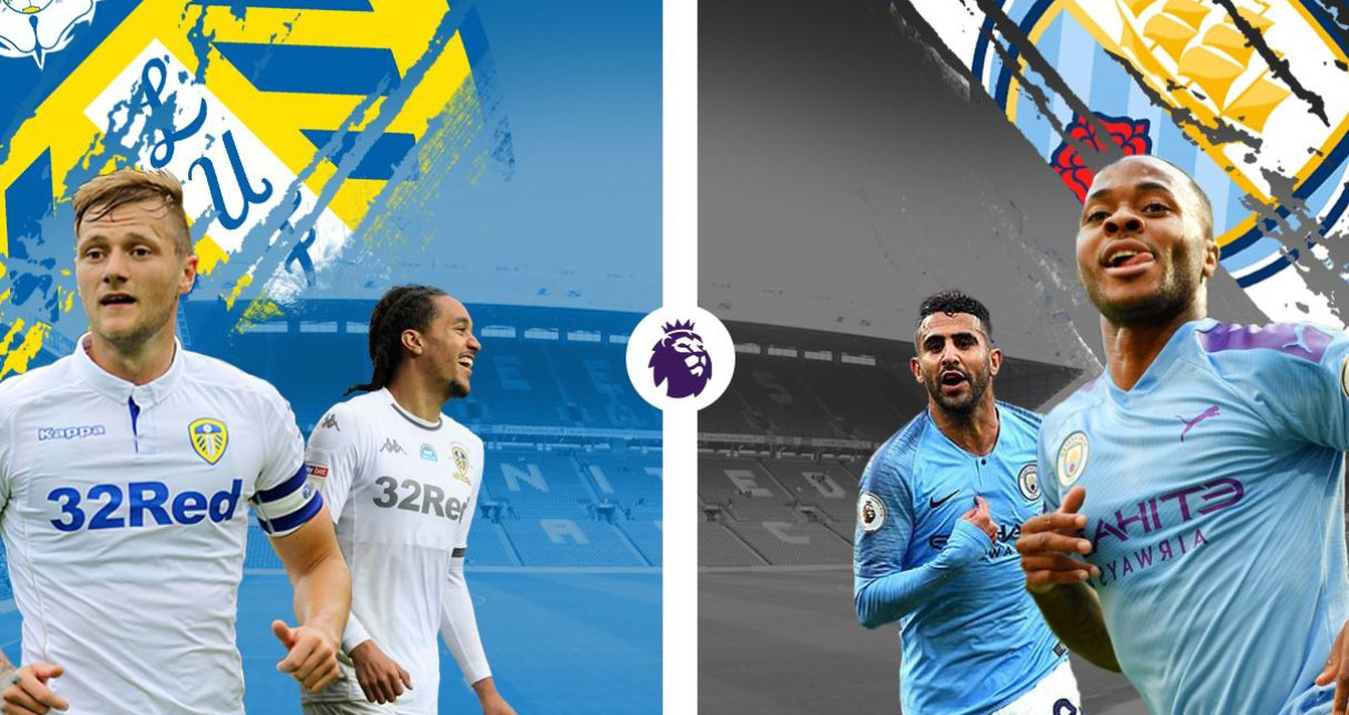 Leeds vs Man City, Leeds, Man City, trực tiếp bóng đá Leeds vs Man City, trực tiếp Leeds vs Man City, lịch thi đấu bóng đá, bóng đá, bóng đá hôm nay