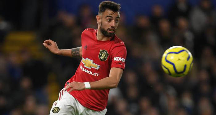 Bruno Fernandes, COVID-19, MU, mu, Ket qua bong da, Anh vs Đan Mạch, Ý vs Hà Lan, Croatia vs Pháp, BĐN vs Thụy Điển, kết quả UEFA Nations League, bxh Nations League, kết quả V-League, BXH V-League, kqbd