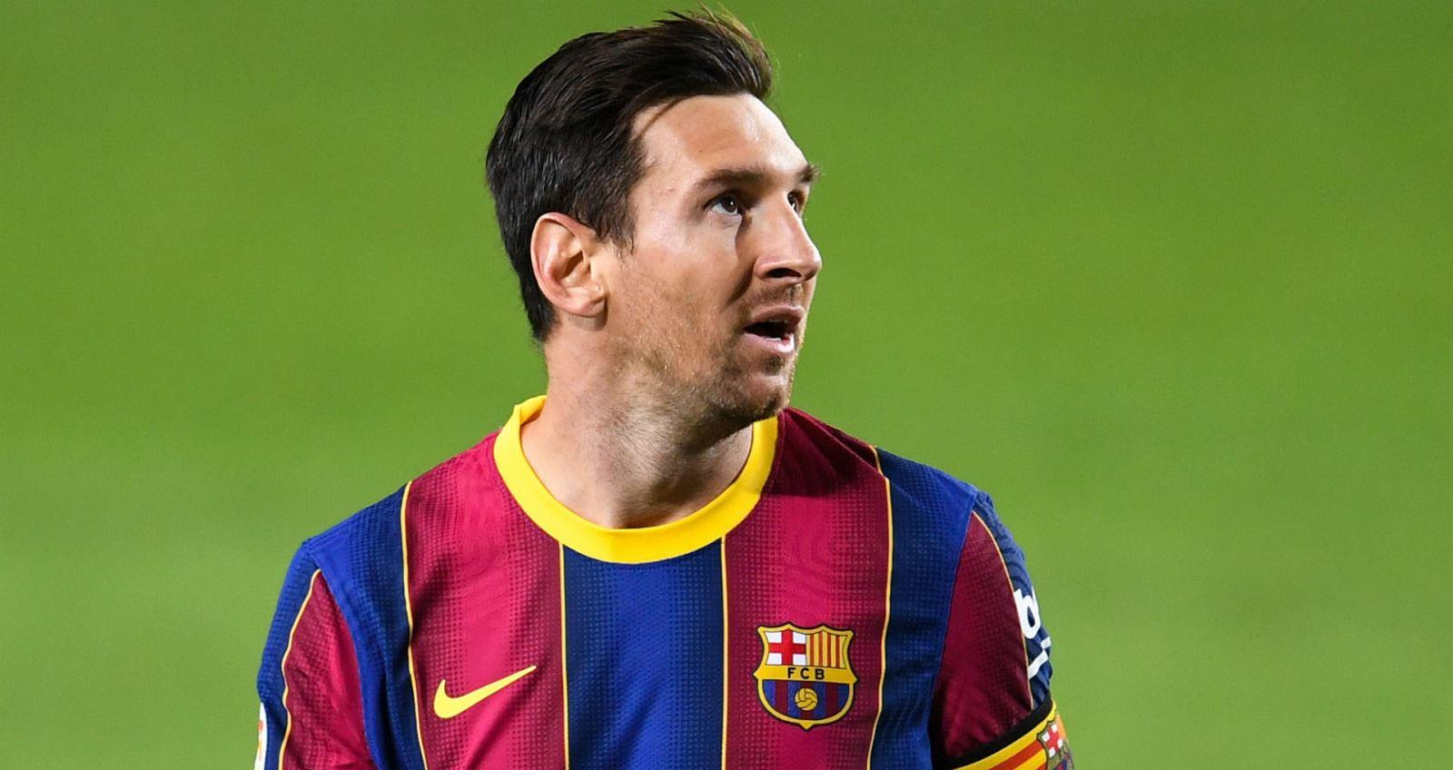MU, manchester united, bóng đá, bóng đá hôm nay, Ibrahimovic, ac milan, manchester city, messi, barcelona, bruno fernandes, penalty, newcastle