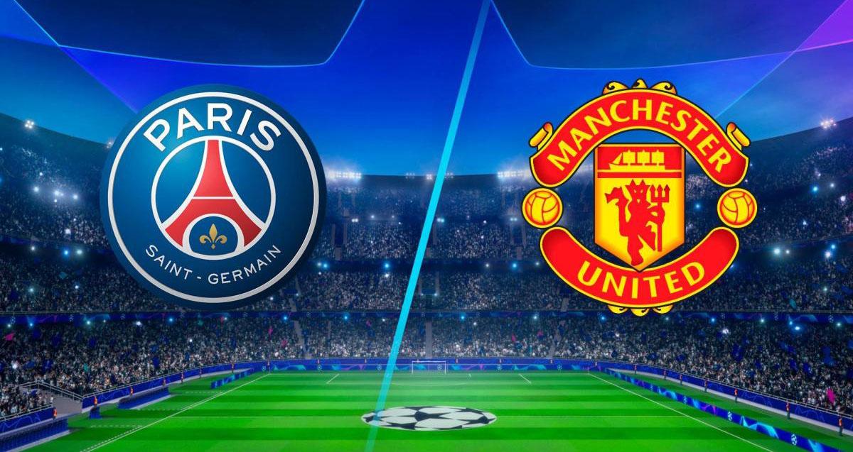 PSG vs MU, MU, PSG, trực tiếp PSG vs MU, bóng đá, bóng đá hôm nay, trực tiếp bóng đá, link xem PSG vs MU, manchester united, cúp C1