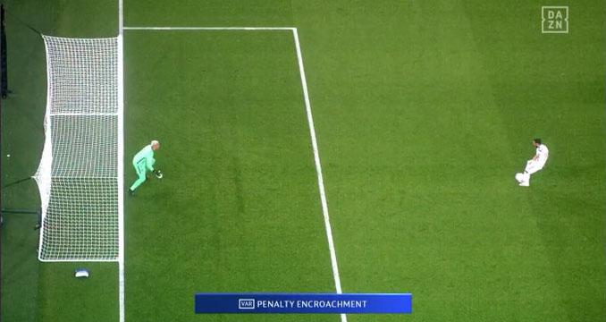 kết quả bóng đá, PSG vs MU, kết quả vòng bảng Champions League lượt trận đầu tiên, PSG, MU, PSG đấu với MU, trực tiếp PSG vs MU, rashford, martial, neymar, mbappe, de gea