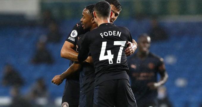 kết quả Leeds vs Man City, leeds, man city, kết quả bóng đá, Leeds vs Man City, xem trực tiếp Leeds vs Man City, lịch thi đấu
