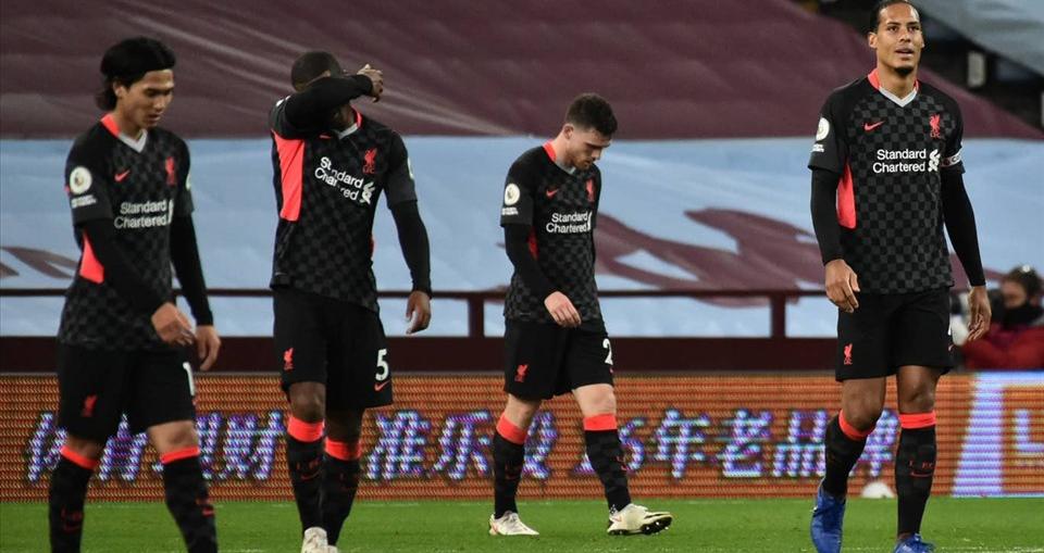 MU, Liverpool, Man City, Bayern Munich, bóng đá, bóng đá hôm nay, lịch thi đấu, trực tiếp bóng đá
