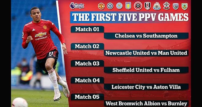 bóng đá, Premier League, ngoại hạng Anh, MU, newcastle, Manchester United, bong da hom nay