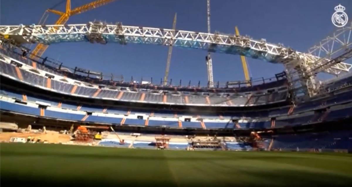 bóng đá, real madrid, bóng đá hôm nay, bernabeu, florentino perez, lịch thi đấu, trực tiếp bóng đá