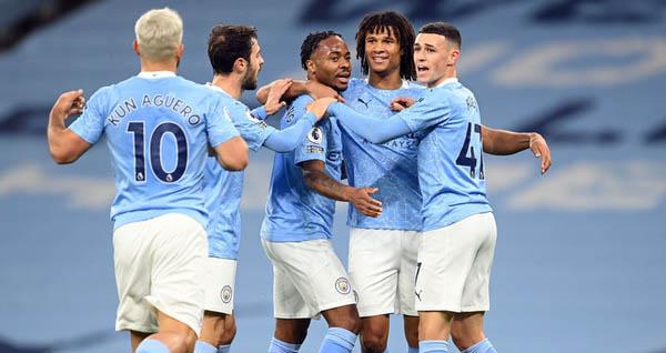Truc tiep bong da, K+PM, Sheffield vs Man City, Ngoại hạng Anh, Kèo nhà cái, Trực tiếpSheffield đấu với Man City, Trực tiếp Ngoại hạng Anh, Trực tiếp Man City