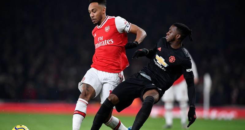 MU, manchester united, arsenal, mu vs arsenal, bóng đá, bóng đá hôm nay, trực tiếp mu vs arsenal