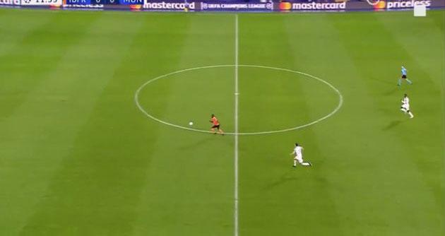 Video Istanbul vs MU, Video clip bàn thắng Istanbul vs MU, Kết quả cúp C1, kết quả Istanbul vs MU, MU, Martial, Demba Ba, Visca, Istanbul Basaksehir