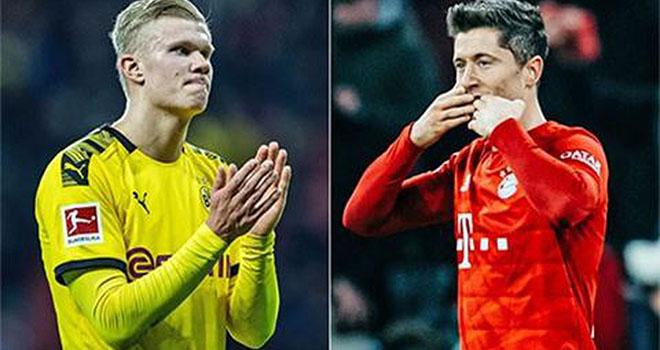 bóng đá, bong da, Lewandowski, Haaland, Benzema, Ronaldo, messi, lịch thi đấu, trực tiếp bóng đá