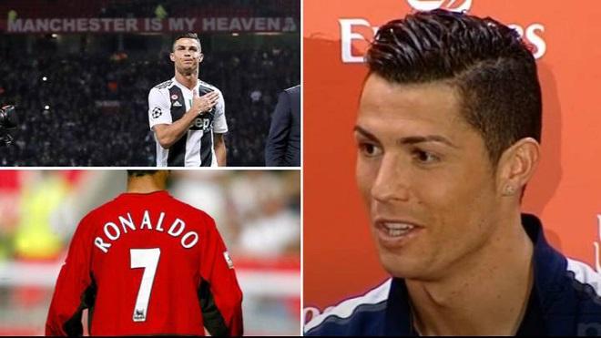 Bóng đá hôm nay 12/11: MU đàm phán hỏi mua Ronaldo, Pháp bất ngờ thua Phần Lan