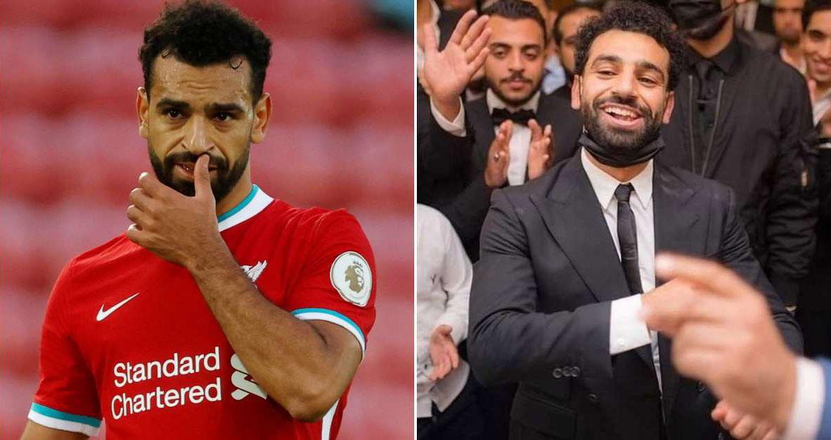 Salah, mohamed salah, ai cập, bóng đá, bong da, trực tiếp bóng đá, lịch thi đấu bóng đá, salah