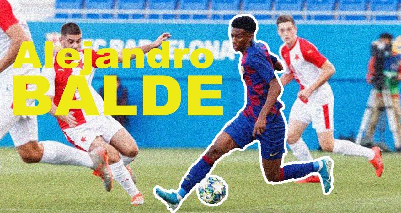 Barcelona, Barca, Ronald Koeman, Alejandro Balde, bóng đá, bóng đá hôm nay, lịch thi đấu bóng đá