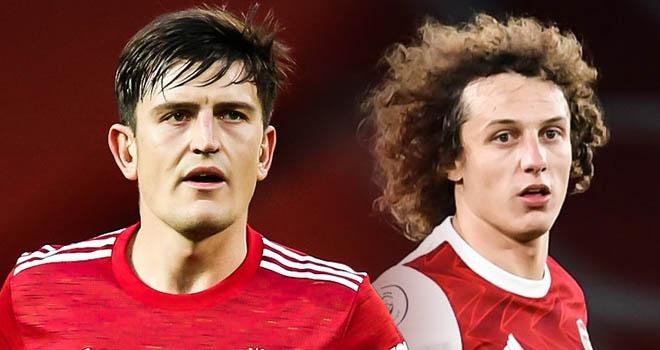 trực tiếp bóng đá, MU vs Arsenal, kèo nhà cái, trực tiếp MU vs Arsenal, MU đấu với Arsenal, ngoại hạng Anh, bóng đá Anh, lịch thi đấu bóng đá Anh, bong da hom nay