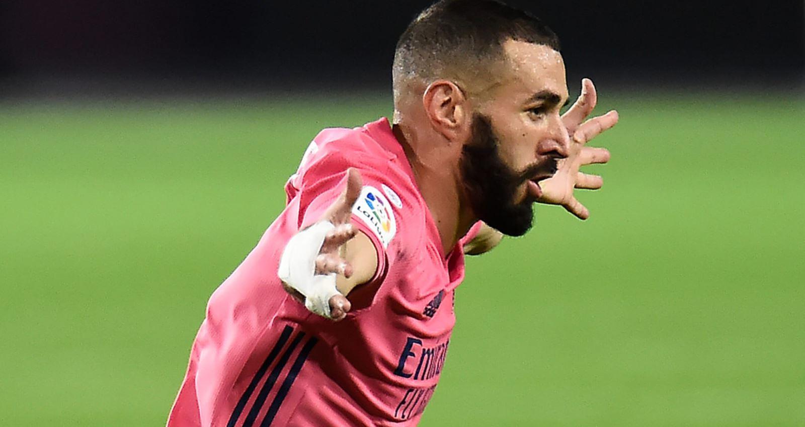 Valencia 4-1 Real Madrid. Video clip bàn thắng trận Valencia vs Real Madrid. Kết quả bóng đá. Kết quả vòng 9 La Liga mùa giải 2020-12. Kết quả Valencia đấu với Real