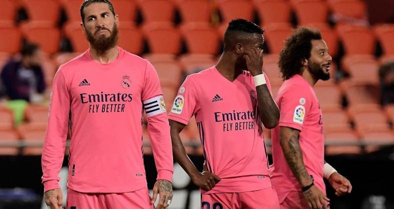 Video Valencia vs Real Madrid, Video clip bàn thắng trận Valencia vs Real Madrid, valencia, real madrid, valencia vs real madrid, bóng đá, bong da hom nay