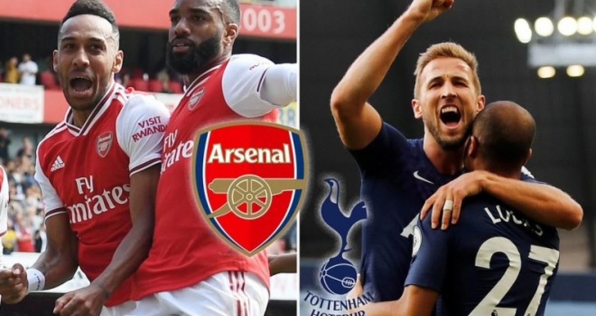 Tottenham vs Arsenal, Sheffield vs Leicester, trực tiếp Tottenham vs Arsenal, lịch thi đấu bóng đá, bóng đá anh, arsenal, tottenham, ngoại hạng anh