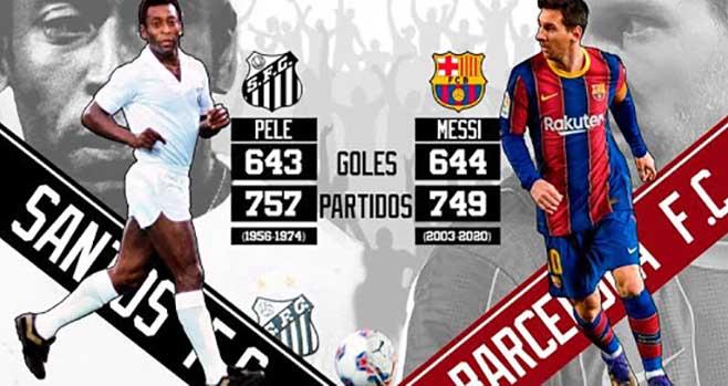 Valladolid 0-3 Barcelona, Messi, Messi phá kỉ lục Pele, kết quả Valladolid vs Barcelona, kết quả La Liga, bóng đá Tây Ban Nha, BXH Liga, truc tiep bong da hôm nay