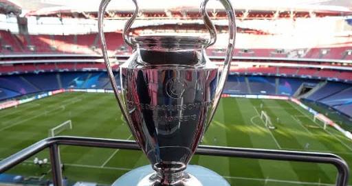 Champions League, Cúp C1, MU, Tottenham, Arsenal, Chelsea, Liverpool, Man City, bóng đá, bong da