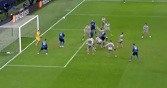 Lukaku, Sanchez, C1, Champions League, Inter Milan, Shakhtar Donetsk, bóng đá, bong da, lịch thi đấu