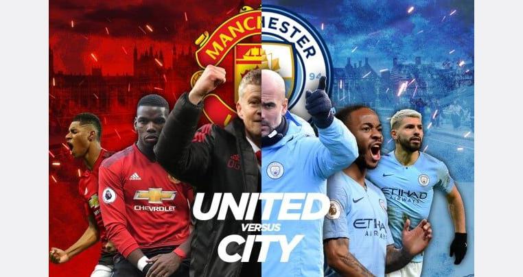 MU vs Man City, MU, Man City, MU đấu với Man City, trực tiếp MU vs Man City, lịch thi đấu bóng đá, bóng đá, ngoại hạng Anh, link xem trực tiếp MU vs Man City