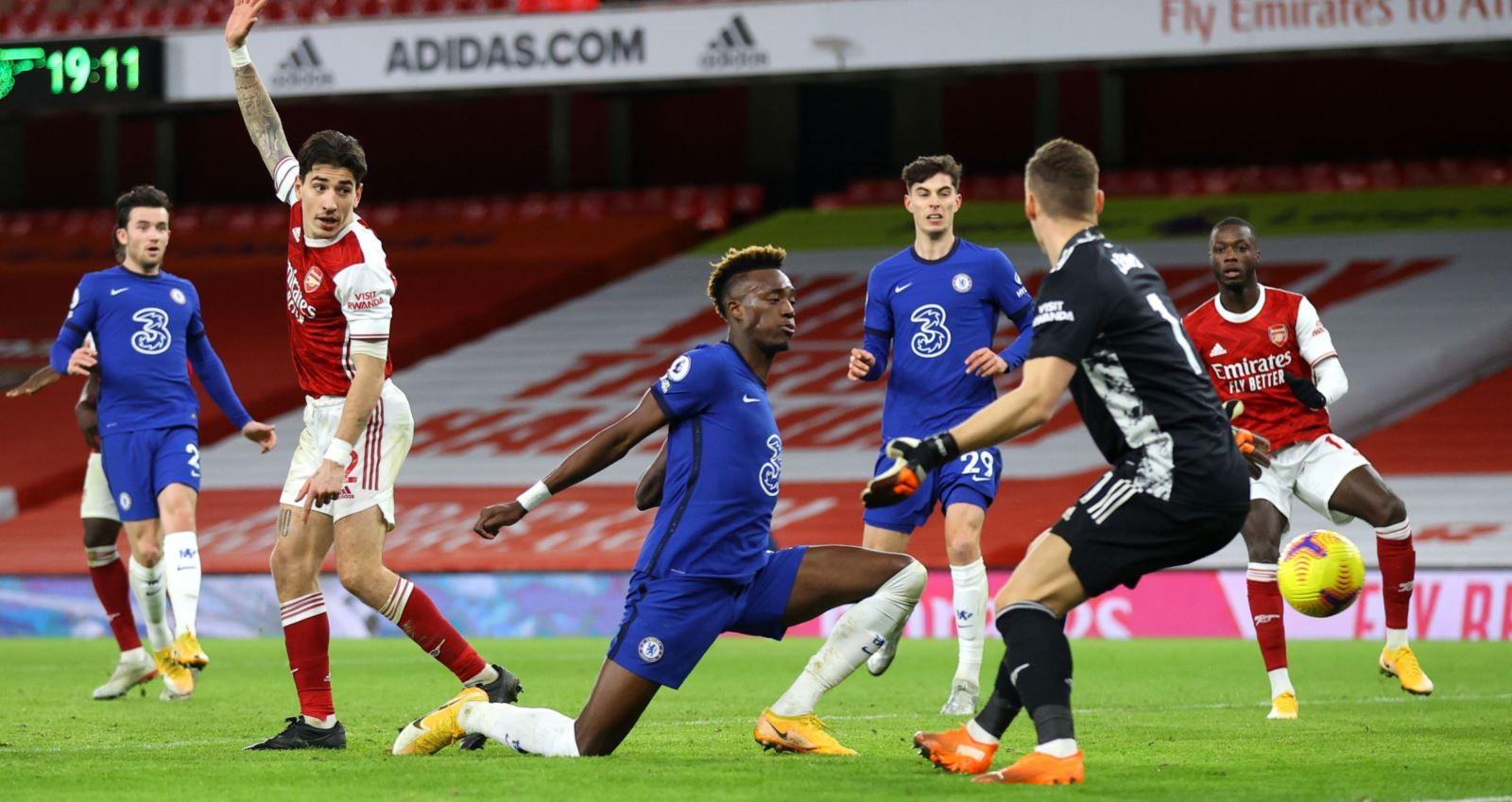 Trực tiếp bóng đá Anh hôm nay, Arsenal - Chelsea, Xem K+, Chelsea, kết quả Arsenal đấu với Chelsea, trực tiếp bóng đá ngoại hạng Anh