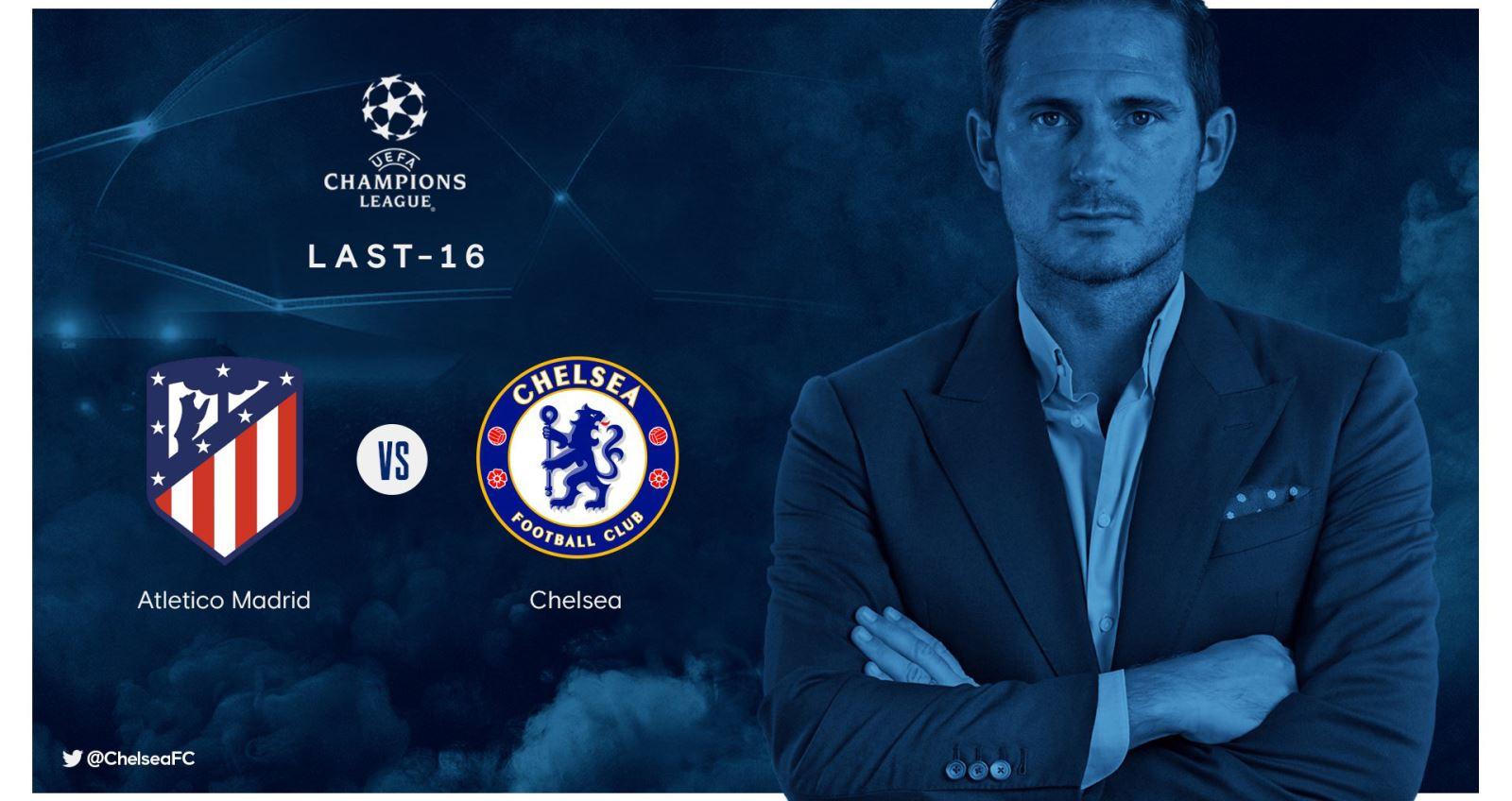 bóng đá, bong da, Cúp C1, Bốc thăm vòng 1/8, C1/Champions League, Cúp C1, kết quả bốc thăm C1, K+PM, kết quả lễ bốc thăm C1, vòng 1/8 Champions League, truc tiep bong da hom nay