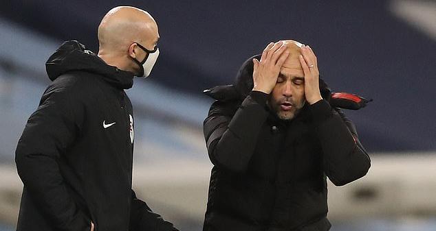 Man City, Manchester City, bóng đá, pep guardiola, sir alex, trọng tài, west brom, lịch thi đấu