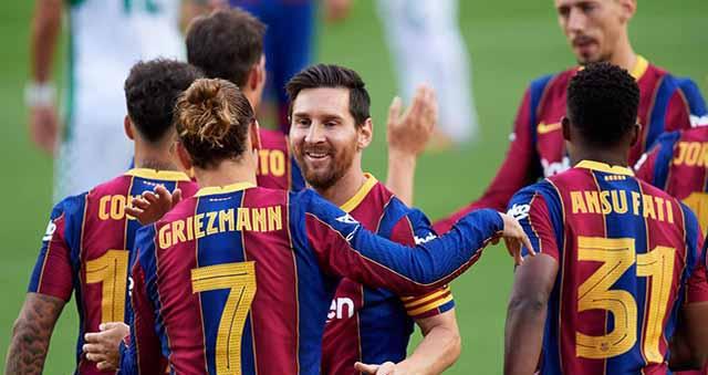 Barcelona vs Valencia, Barcelona, Valencia, trực tiếp bóng đá, trực tiếp Barcelona vs Valencia , bong da, bóng đá hôm nay