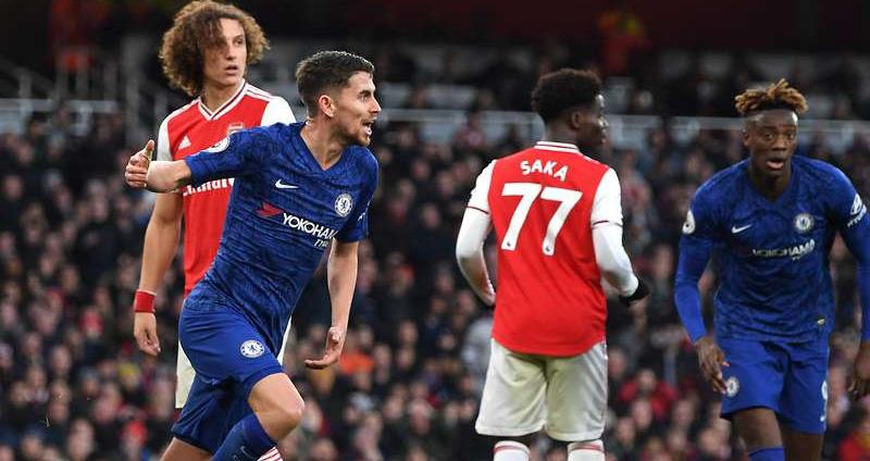 Arsenal vs Chelsea, Chelsea, Arsenal, trực tiếp bóng đá, trực tiếp Arsenal đấu với Chelsea, xem trực tiếp Arsenal vs Chelsea