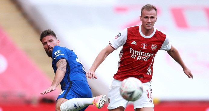Arsenal vs Chelsea, Arsenal đấu với Chelsea, bóng đá, bong da, trực tiếp bóng đá, ngoại hạng anh, lịch thi đấu