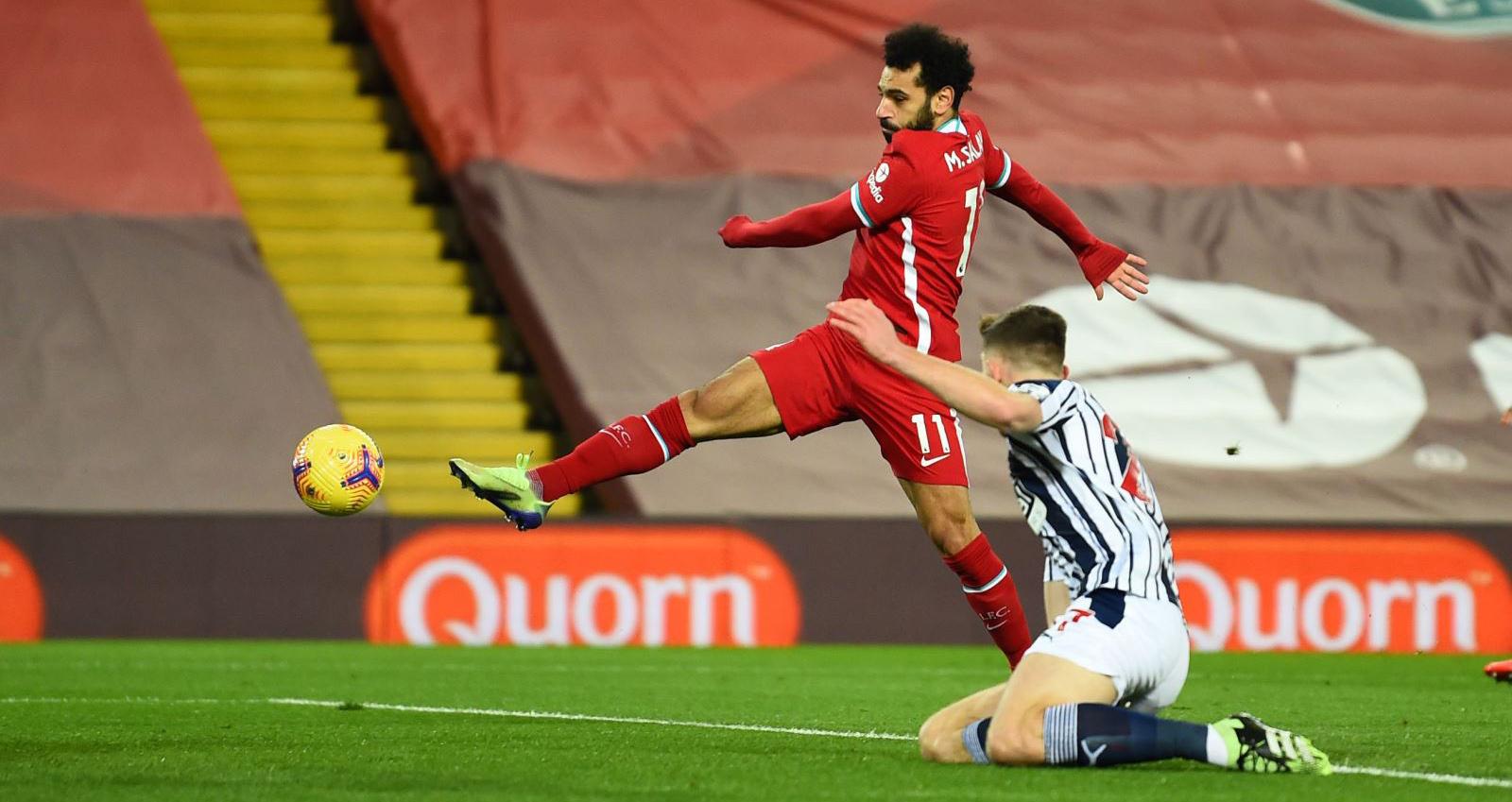 Liverpool 1-1 West Brom, Video clip Liverpool vs West Brom, Kết quả Liverpool, kết quả bóng đá Anh, bảng xếp hạng Ngoại hạng Anh, tin tức bóng đá hôm nay