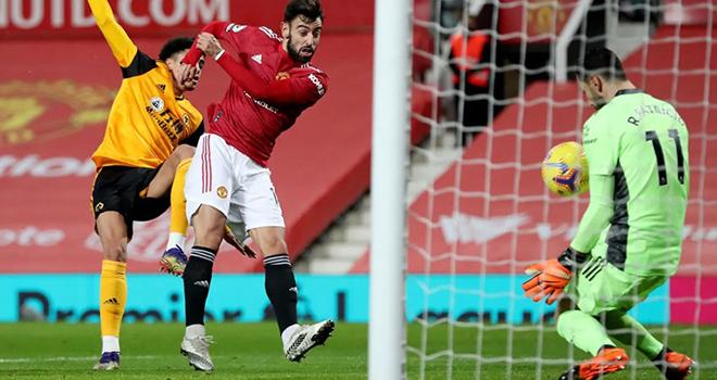 MU, MU 1-0 Wolves, Kết quả bóng đá, Kết quả MU, Bảng xếp hạng bóng đá Anh, video clip bàn thắng MU 1-0 Wolves, kết quả bóng đá Anh, bảng xếp hạng Ngoại hạng Anh