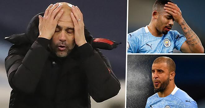 bảng xếp hạng Ngoại hạng Anh, bảng xếp hạng bóng đá Anh, MU, Liverpool, BXH Anh, BXH bóng đá Anh, bang xep hang bong da Anh, bang xep hang Anh, Manchester United, chelsea, man city, tottenham, leicester, everton